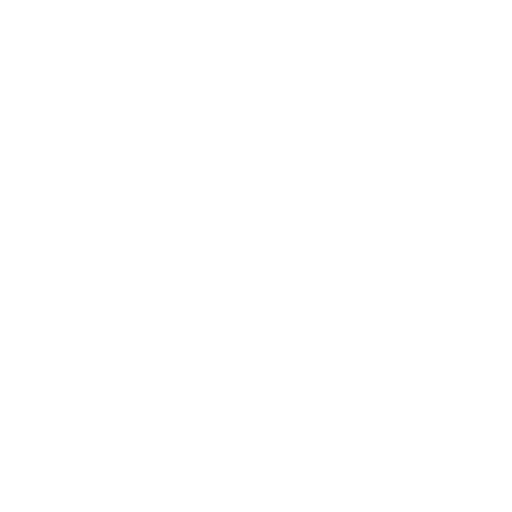 American Heart Icon